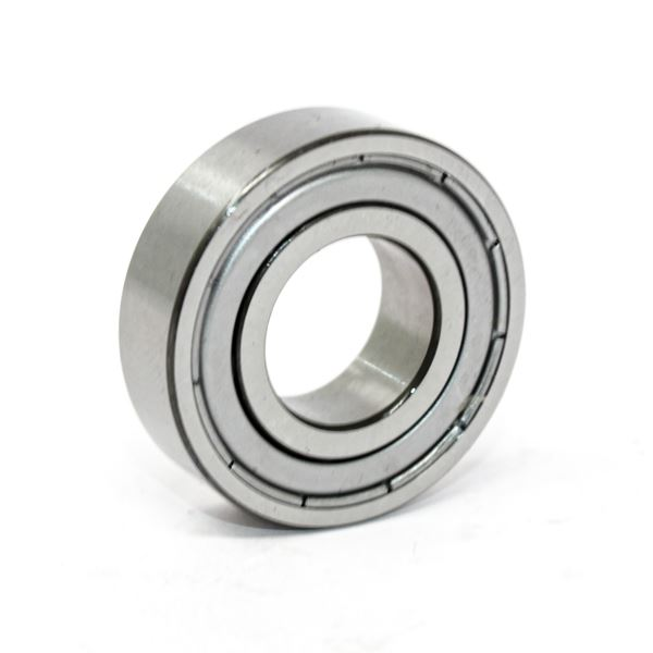 Picture of BEARING 6002 ZZ - FAG / SKF