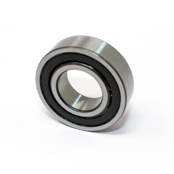 Picture of BEARING 6003 2RS- FAG / SKF
