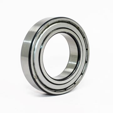 Picture of BEARING 6008 ZZ- FAG / SKF