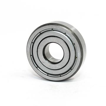 Picture of BEARING 6200 ZZ - FAG / SKF