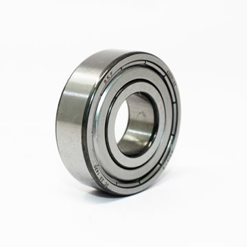 Picture of BEARING 6203 ZZ - FAG / SKF