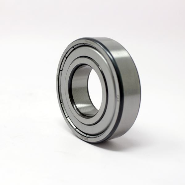Picture of BEARING 6206 ZZ - FAG / SKF