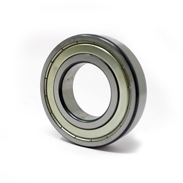 Picture of BEARING 6208 ZZ- FAG / SKF