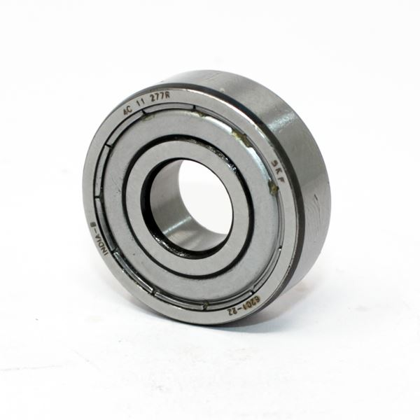 Picture of BEARING 6211 ZZ - FAG / SKF