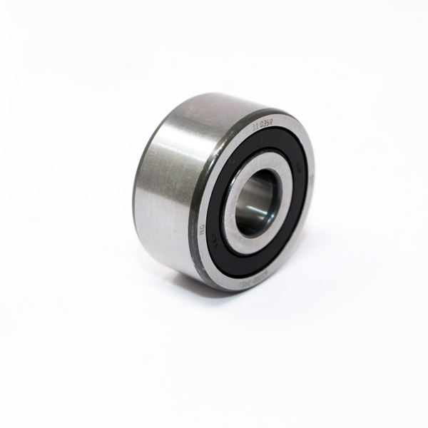 Picture of BEARING 62200 2RS - JAF