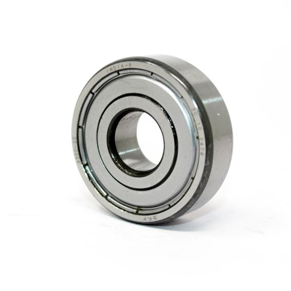 Picture of BEARING 6302 ZZ - FAG / SKF