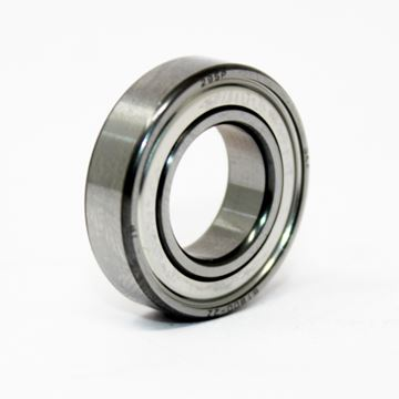 Picture of BEARING 6800 ZZ/61800-2Z - FAG / SKF