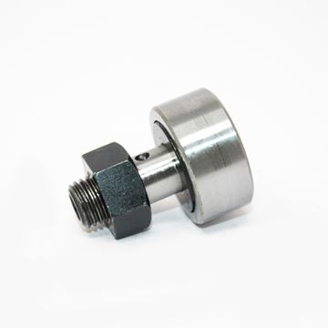 Picture of BEARING CF 12 VBUUR (CROWNED OUTER RING)
