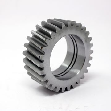 Picture of 28T HELICAL GEAR FOR NAVADA MECHANISM