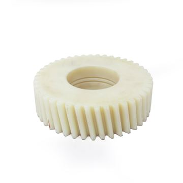 Picture of 42T HELICAL GEAR FOR NAVADA MECHANISM
