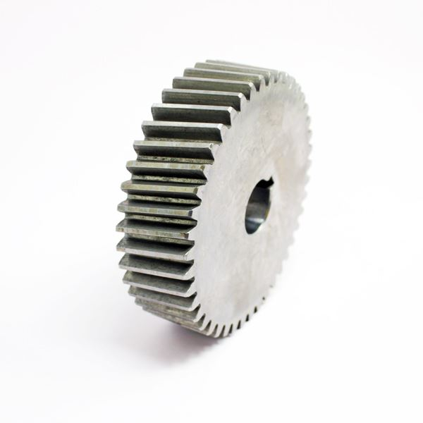 Picture of 43T HELICAL GEAR FOR NAVADA MECHANISM