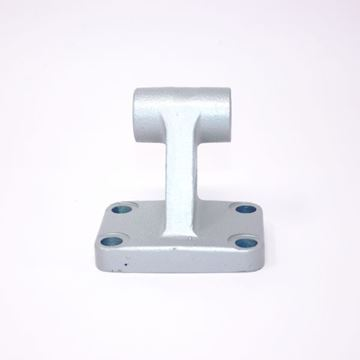 Picture of CLEVIS FOOT MTG LSNG-32 (31740)