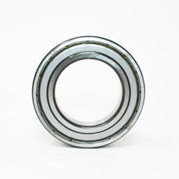 Picture of BEARING 6010 ZZ - FAG / SKF