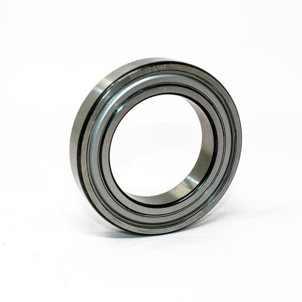 Picture of BEARING 6011 ZZ - FAG / SKF