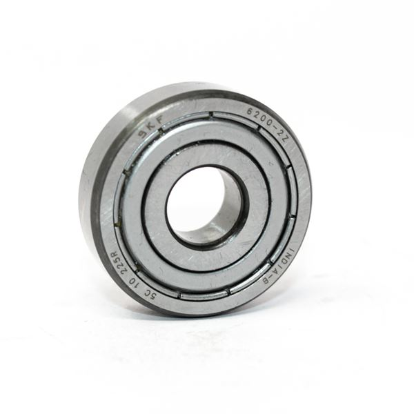 Picture of BEARING 6201 ZZ - FAG / SKF
