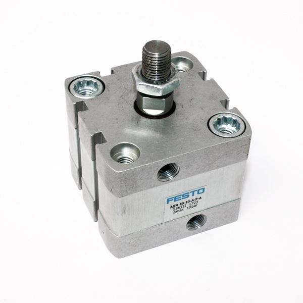 Picture of PNEUMATIC CYL. ADN-50-10-A-P-A (536311)