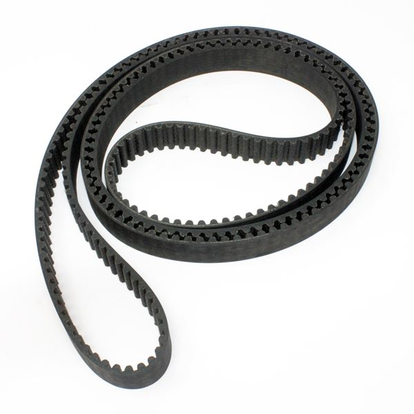 Picture of TIMING BELT 8M-2600-25-GT3