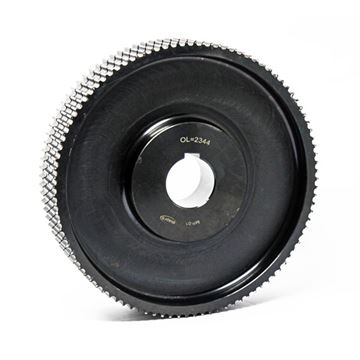 Picture of 100T X 8M TIMING PULLEY