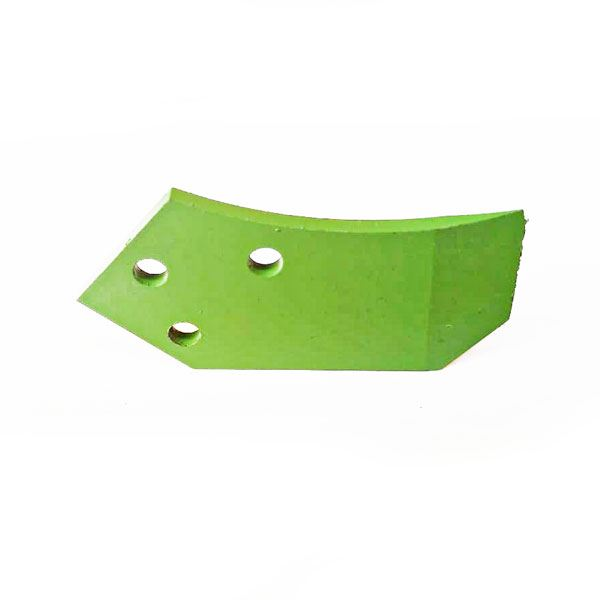 Picture of KNIFE AT SIDE SEALING ASM.