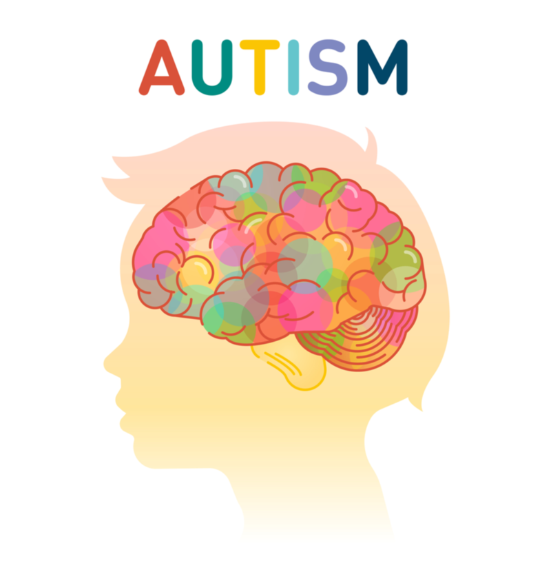 Autism Is Not Linked To Eating Fish In >> Prenatal Fish Consumption Not Linked To Autism Risk In Babies