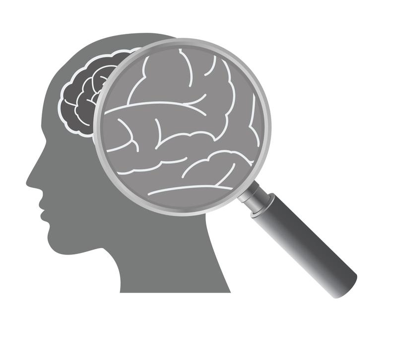 Autism Shares Brain Signature With >> Autism Schizophrenia Share Gene Activity In Brain