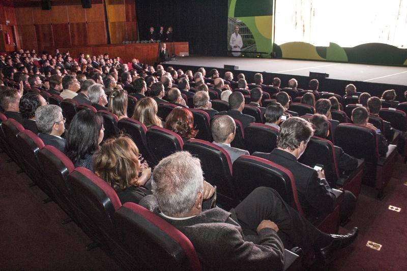 ISARCON-2018 held at JIPMER