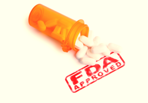 Physicians' perspectives on FDA approval standards and off