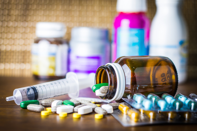 No coercive step against Wockhardt for banned FDC drug stock: HC