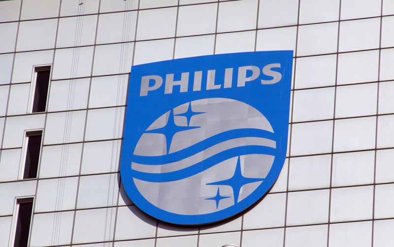 Philips India expands portfolio in ultrasound with the launch of next-g