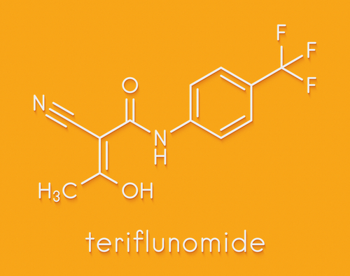 Sanofi launches 'once daily' oral, Teriflunomide 14 mg
