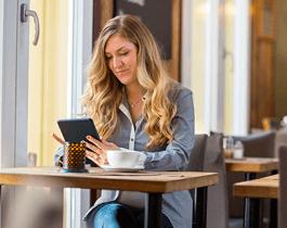 restaurant-chatbot