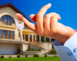 Real Estate Property Buyers & Sellers