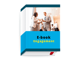 Ebook Engagement