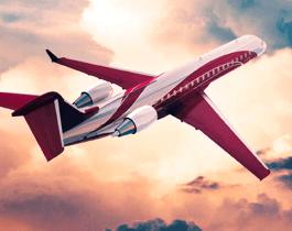 Flight Trip Itinerary Planner