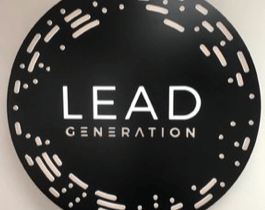 Marketing Agency Lead Generation
