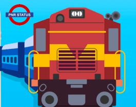 PNR Enquiry