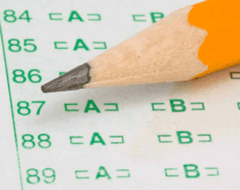 Skill Assessment Quiz