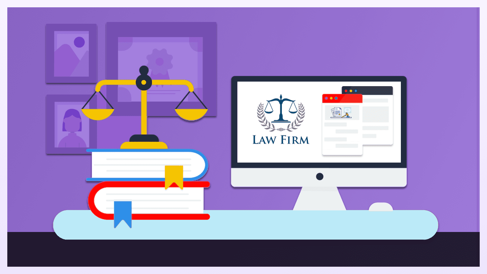 Legal AI Chatbot Benefits for Lawyers and Law Firms