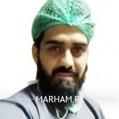 dr-awais-ur-rehman-neuro-surgeon-bahawalpur