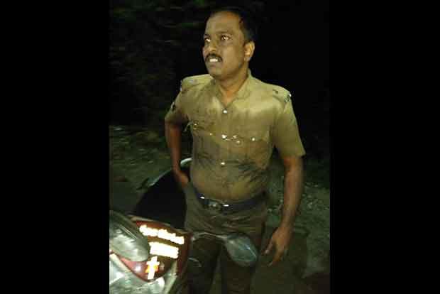 Image result for police having sex with transgender in thoraipakkam