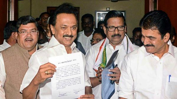 Image result for congress TN leader