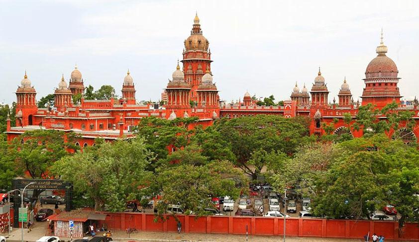 Image result for madras high court