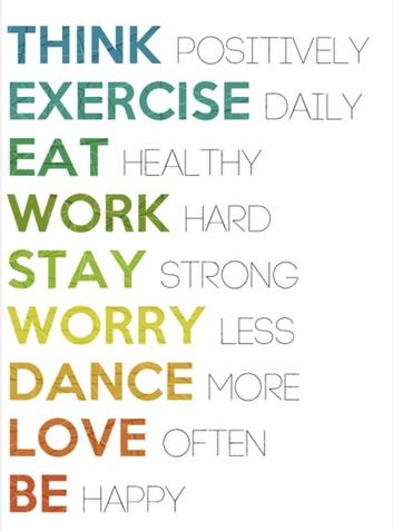 http://3.bp.blogspot.com/-1SCL2hBHzME/UCFvSkCNfPI/AAAAAAAAAN0/IVCfhZdQ9tM/s1600/healthy+rules.png
