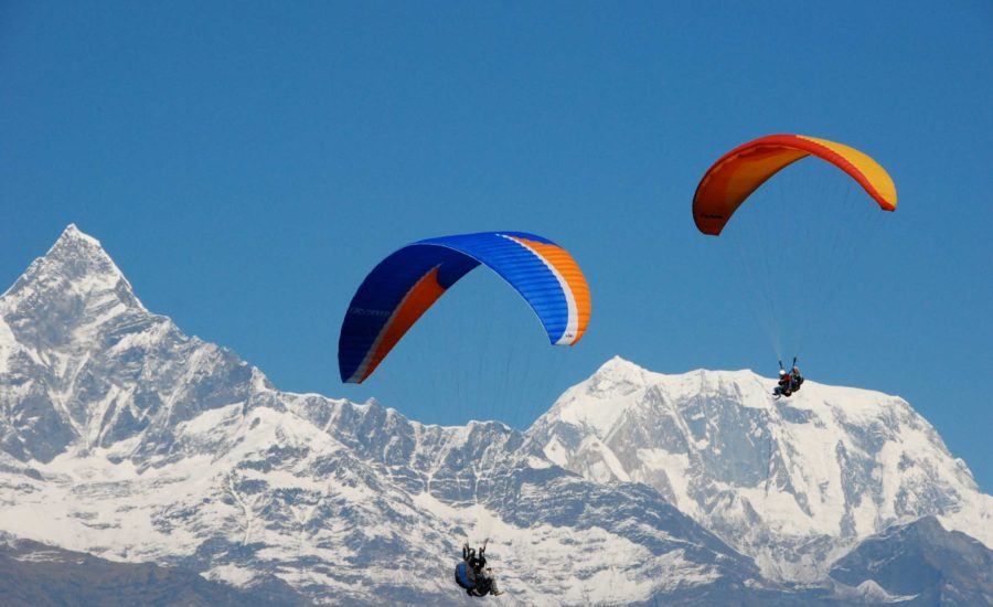 Paragliding-in-Manali-900x550.jpg