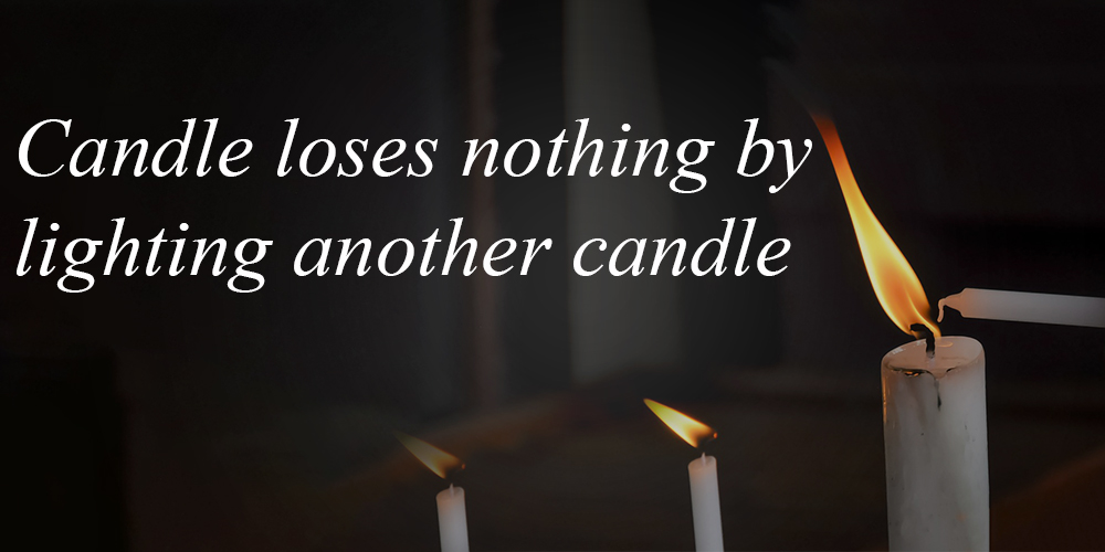 be_candle