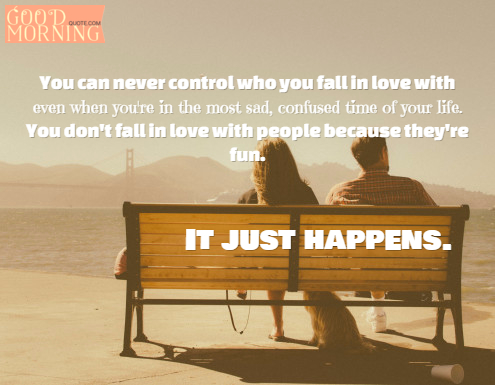 Confused-Quotes-About-Love-8.jpg