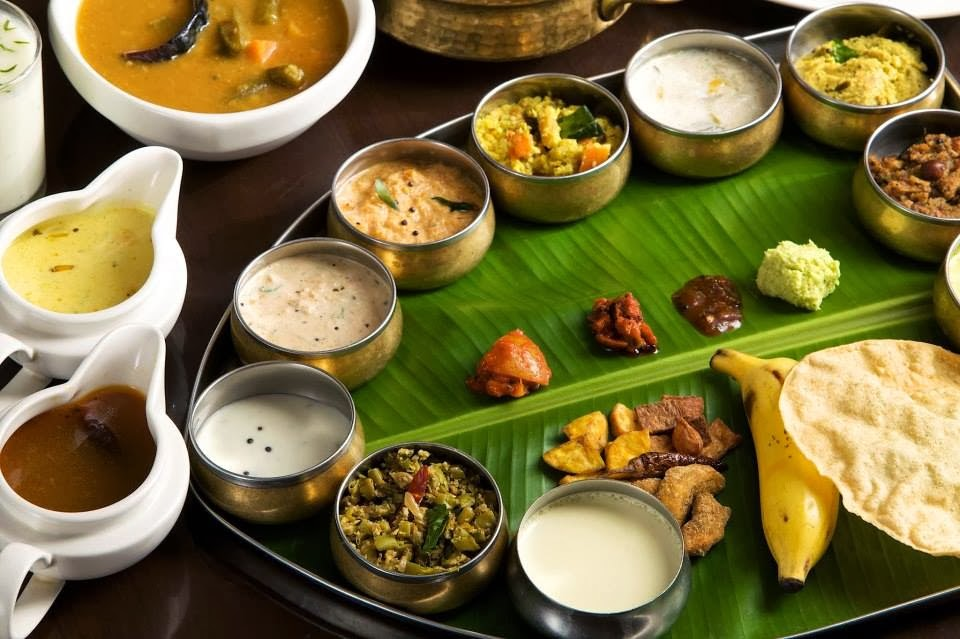 Image result for Indian foods