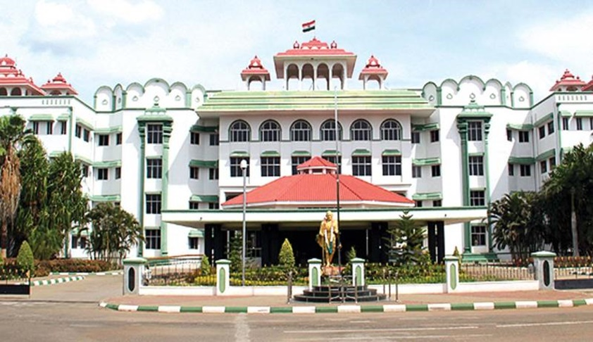 Image result for madurai high court