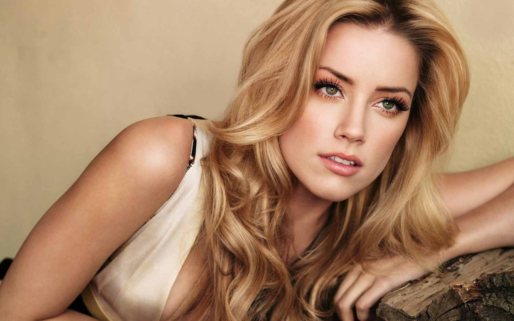 Image result for amber heard cute