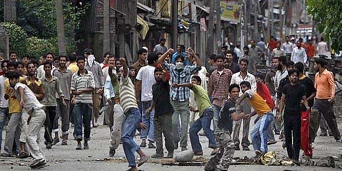 Gujarat_Communal_Violence_B.jpg